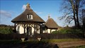 Image for Thatched roundhouse - Roudham, Norfolk