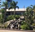 Image for Marriott Fountain - San Diego, CA