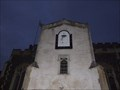 Image for Sundial on church of St Mary the Virgin,Rectory Hill,East Bergholt,Suffolk,England