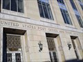 Image for Camden Federal Building and U.S. Courthouse - Camden, NJ