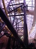 Image for El Loco -  Circus Circus Adventuredome - Las Vegas, NV