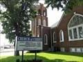 Image for Church of Christ - San Saba, TX