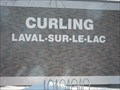 Image for Curling Laval-Sur-le-Lac - Laval, Qc, Canada