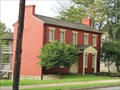 Image for Delta Tau Delta Founders House - Bethany, West Virginia