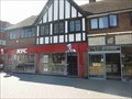 Image for KFC, Crawley, West Sussex, England