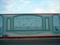 Image for Wildlife Mural - Moose Jaw, Saskatchewan