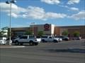 Image for Target - Paseo Del Norte - Albuquerque, New Mexico