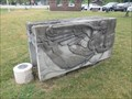 Image for Angels - Guild Inn Sculpture Park - Scarborough, ON