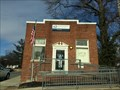 Image for Bowie, Maryland 20720 ~ Main Post Office