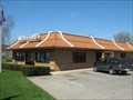 Image for McD's - Titusville, PA
