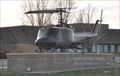 Image for UH-1M Huey Gunship