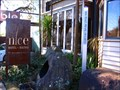 Image for Nice boutique Hotel, New Plymouth, New Zealand