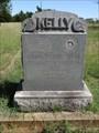 Image for John Henry Kelly - Basin Springs Cemetery - Basin Springs, TX