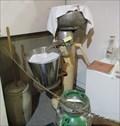 Image for McCormick Cream Separator - Ponoka, Alberta