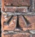 Image for Cut Bench Mark - Kensington Court, London, UK