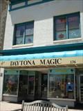 Image for Daytona Magic - Daytona Beach, FL