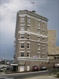 Image for St. Helens Hotel - Chehalis, Washington