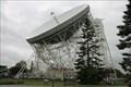 Image for Lovell Telescope - Goostrey, Cheshire.