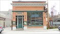 Image for The State Bank of Bigfork - Bigfork, MT