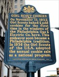 Image for Girl Scout Cookies