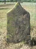 Image for Edna Schaffner - Cambridge Cemetery - Clay County, TX