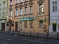 Image for Lékárna v Rumunské,  Praha 2 - Vinohrady, CZ