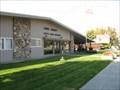 Image for Lima Family Santa Clara Mortuary - Santa Clara, CA