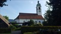 Image for Evangelisch-reformierte Kirche - Rupperswil, AG, Switzerland