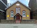 Image for Redhill Baptist Chapel - Redhill, Surrey, UK