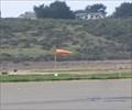 Image for Half Moon Bay Airport - Half Moon Bay, CA