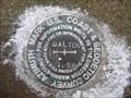 Image for CC9818(DALTON AZ MK) - Sugar Creek Twp Wayne County OH