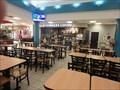 Image for Starbucks - Frank S. Farley Service Plaza - Atlantic City Expressway, NJ