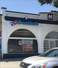 Image for Dominos - The Alameda -  Santa Clara, CA