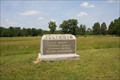 Image for 42nd Illinois Infantry Monument - Chickamauga National Battlefield