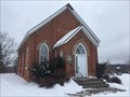 Image for Westover Baptist Church - Hamilton, ON