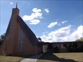 Image for Armidale SDA Church, NSW, Australia
