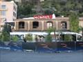Image for Casino la rascasse a Monaco