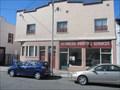 Image for Snug Harbor Saloon   - Park Street Historic Commercial District  - Alameda, CA
