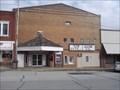 Image for Flick Theatre - Anderson MO