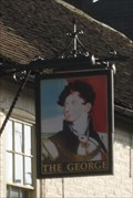 Image for The George - Redbourn, Hert's