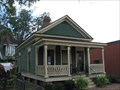 Image for Conway Visitors Center - Conway, South Carolina