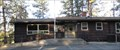 Image for Potlatch Ranger Station - Clearwater National Forest - Potlatch, ID