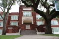 Image for Carr Central High School -- Vicksburg MS