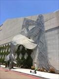 Image for Mermaid - San Diego, CA