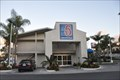 Image for Motel 6 San Diego - Hotel Circle - Mission Valley #14