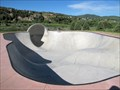 Image for Eagle County Skatepark - Edwards, CO