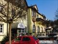 Image for Herrmann's Romantik Posthotel & Restaurant - Wirsberg/BY/Germany