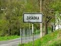 Image for Zasadka, Czech Republic
