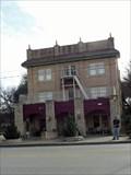 Image for Glen Hotel - Glen Rose, TX