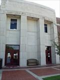 Image for Student Union (TWU) - Denton, TX